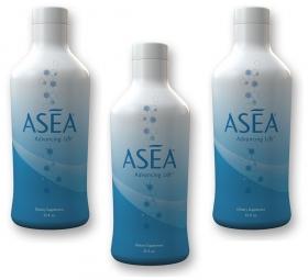 Asea_AdvancingLife
